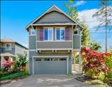 Primary Listing Image for MLS#: 1131641