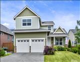 Primary Listing Image for MLS#: 1139241