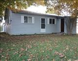 Primary Listing Image for MLS#: 1145241
