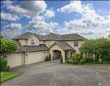 Primary Listing Image for MLS#: 1145341