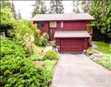 Primary Listing Image for MLS#: 1146641