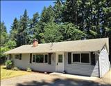 Primary Listing Image for MLS#: 1152341
