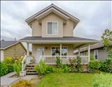 Primary Listing Image for MLS#: 1152641