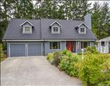 Primary Listing Image for MLS#: 1155841