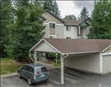 Primary Listing Image for MLS#: 1159641
