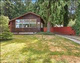 Primary Listing Image for MLS#: 1167741