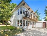 Primary Listing Image for MLS#: 1169741