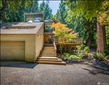 Primary Listing Image for MLS#: 1170341