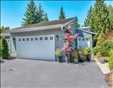 Primary Listing Image for MLS#: 1173741
