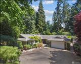 Primary Listing Image for MLS#: 1178841