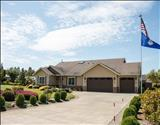 Primary Listing Image for MLS#: 1179641