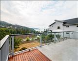 Primary Listing Image for MLS#: 1191241