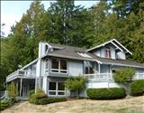 Primary Listing Image for MLS#: 1191541