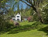 Primary Listing Image for MLS#: 1194641