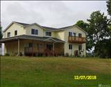 Primary Listing Image for MLS#: 1195341