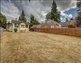 Primary Listing Image for MLS#: 1196641
