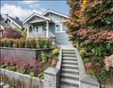 Primary Listing Image for MLS#: 1202641