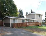 Primary Listing Image for MLS#: 1205841