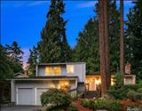 Primary Listing Image for MLS#: 1208441