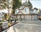 Primary Listing Image for MLS#: 1208941