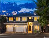 Primary Listing Image for MLS#: 1209341