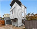 Primary Listing Image for MLS#: 1209541