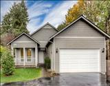 Primary Listing Image for MLS#: 1210841