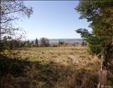 Primary Listing Image for MLS#: 1211341