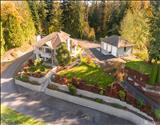 Primary Listing Image for MLS#: 1213441