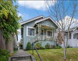 Primary Listing Image for MLS#: 1216241