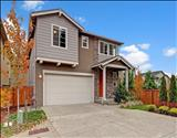 Primary Listing Image for MLS#: 1216741