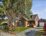 Primary Listing Image for MLS#: 1218441