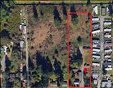 Primary Listing Image for MLS#: 1223641