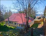 Primary Listing Image for MLS#: 1226941