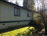 Primary Listing Image for MLS#: 1228841