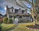 Primary Listing Image for MLS#: 1229341