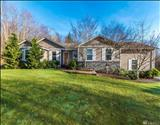 Primary Listing Image for MLS#: 1234141