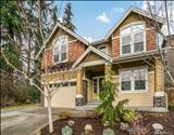 Primary Listing Image for MLS#: 1234441