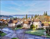 Primary Listing Image for MLS#: 1234741