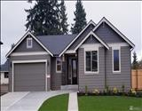 Primary Listing Image for MLS#: 1236141