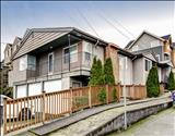 Primary Listing Image for MLS#: 1237641