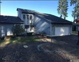 Primary Listing Image for MLS#: 1241741