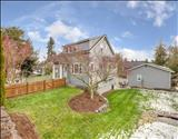Primary Listing Image for MLS#: 1247041