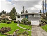 Primary Listing Image for MLS#: 1247741