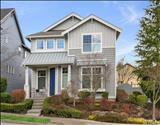 Primary Listing Image for MLS#: 1250941