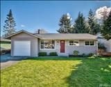 Primary Listing Image for MLS#: 1251341