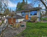 Primary Listing Image for MLS#: 1252741