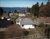 Primary Listing Image for MLS#: 1253041