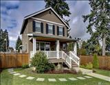 Primary Listing Image for MLS#: 1253641
