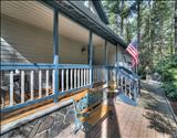 Primary Listing Image for MLS#: 1257041
